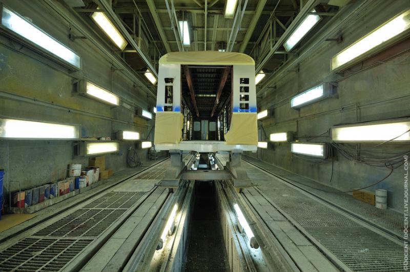 subway_cars 2