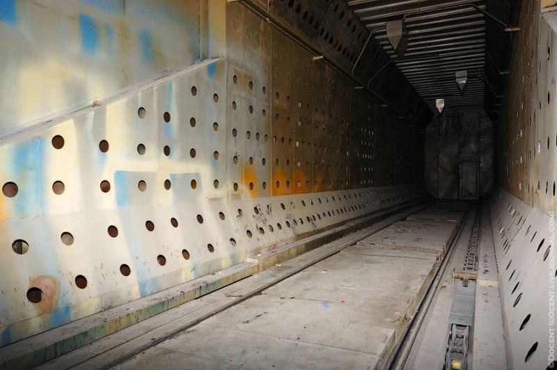 subway_cars 5