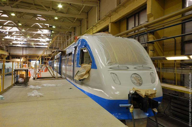 subway_cars 9