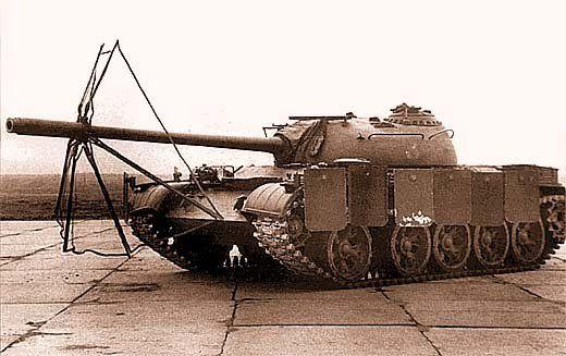 Tank Umbrella 4