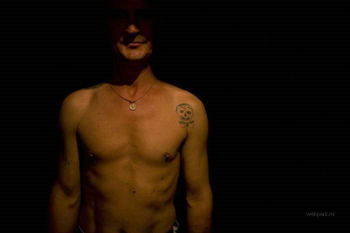 criminal tattoos in Russia 11