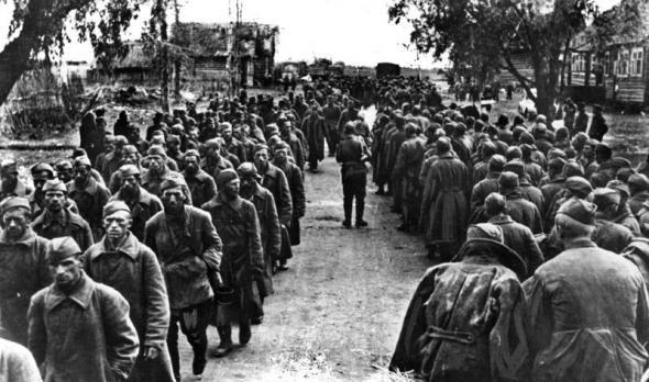 The Great Patriotic War Dedicated 49