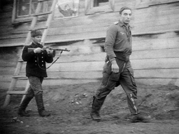 The Great Patriotic War Dedicated 51