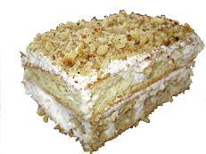 Top 10 Soviet Cakes 12