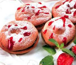 Top 10 Soviet Cakes 9