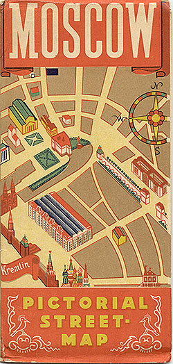 more of Soviet promotional posters 37