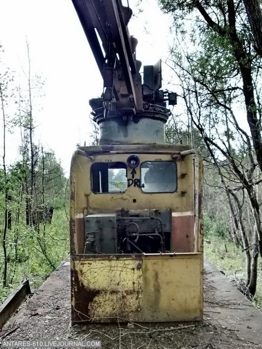 train_cemetery 22