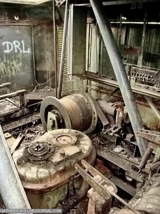 train_cemetery 28