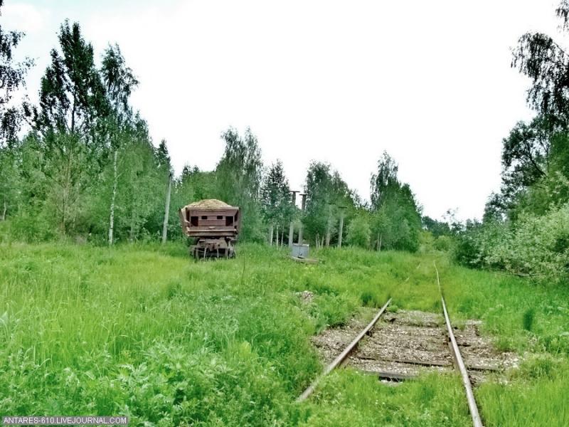 train_cemetery 39