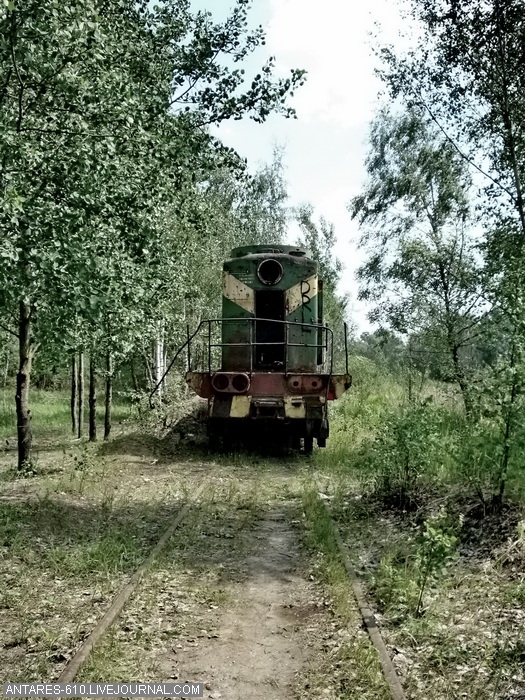 train_cemetery 4