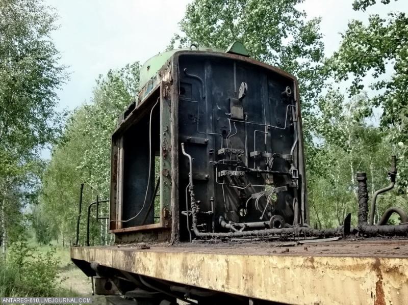 train_cemetery 5