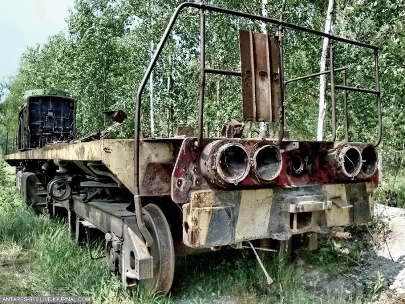 train_cemetery 6