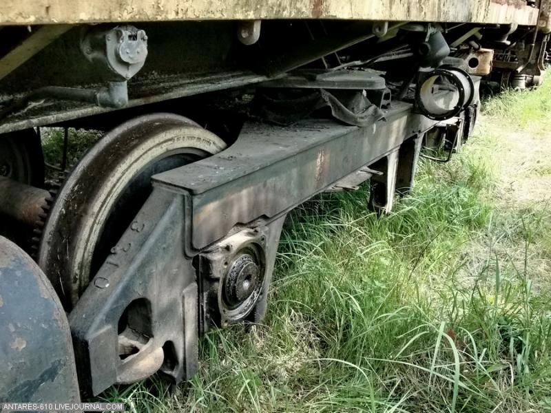 train_cemetery 7