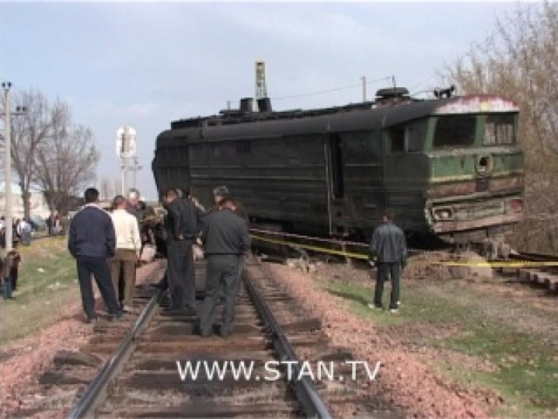 Russian trains crash 3