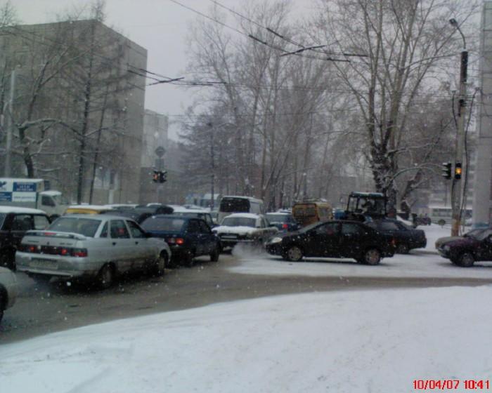 ufa, russia 12