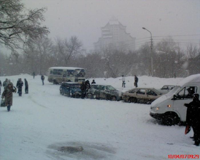 ufa, russia 4