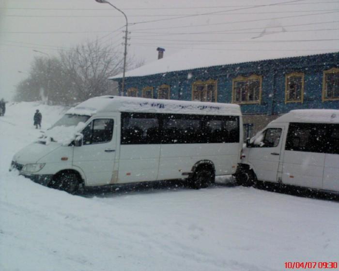 ufa, russia 5