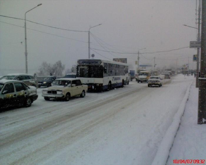 ufa, russia 8