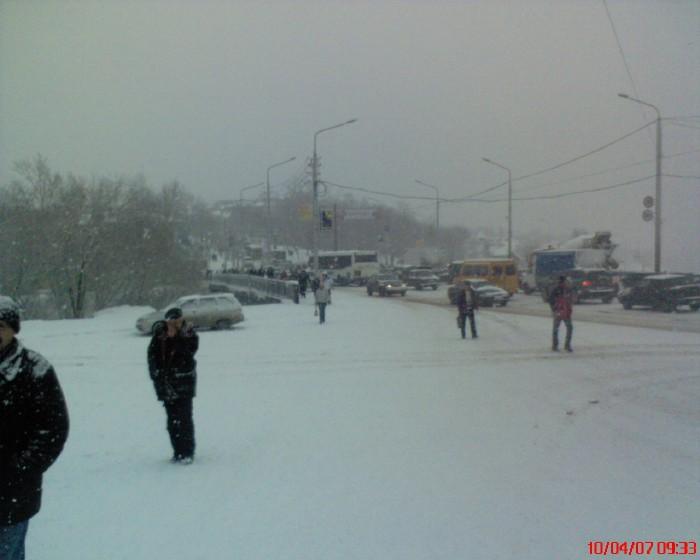 ufa, russia 9