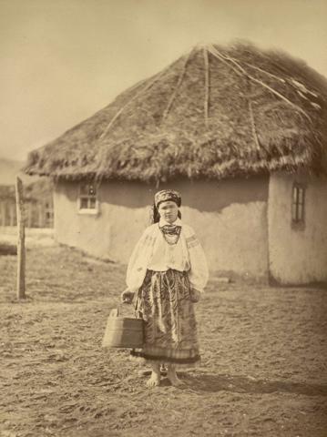http://englishrussia.com/images/ukraine_100_years_ago/24.jpg