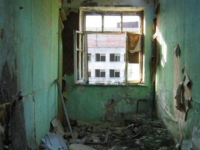 ukraine univercity