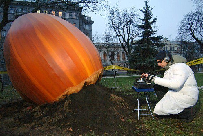 ukraine ufo nut 2