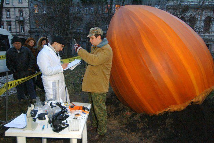 ukraine ufo nut 3