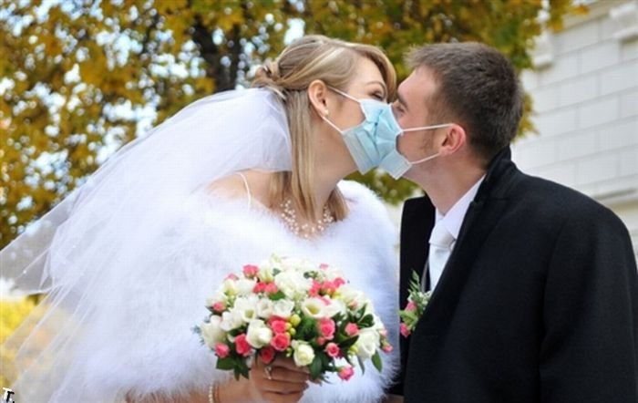 Flu in Urkaine 21
