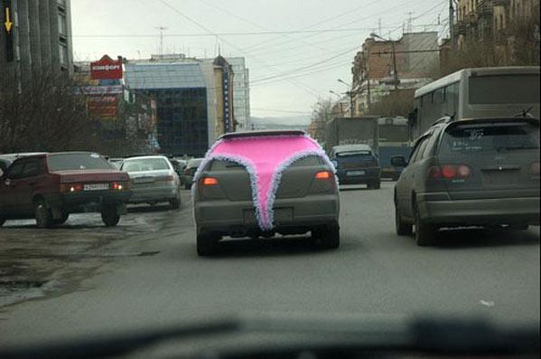 underwear car 1