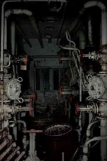 Chernobil photos 12