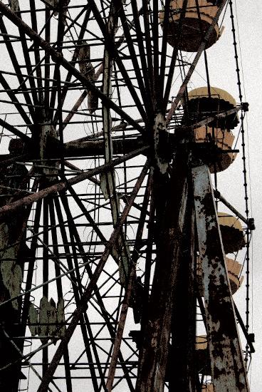 Chernobil photos 16