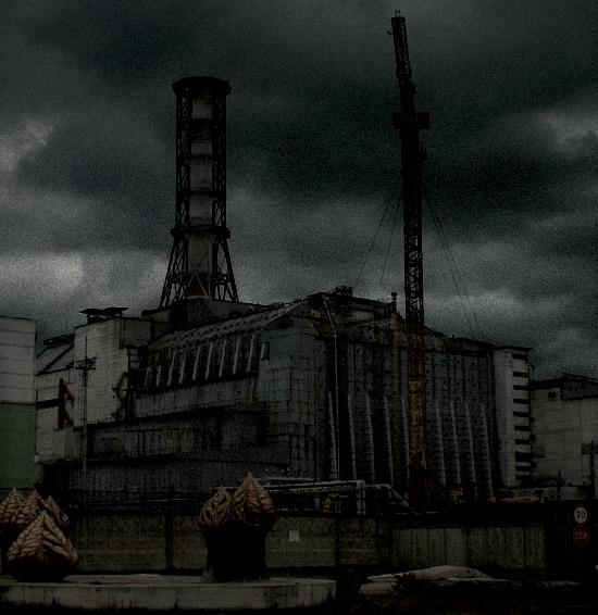 Chernobil photos 28