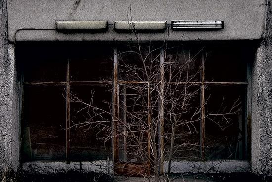 Chernobil photos 7