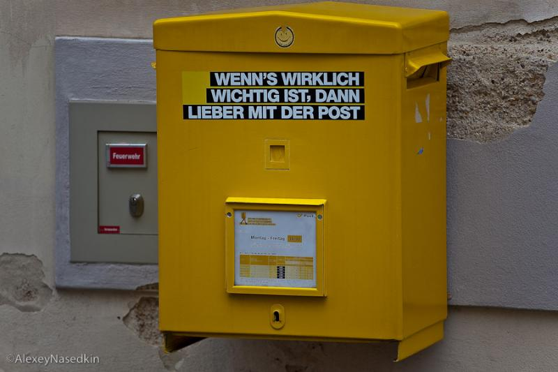 Vienna 36