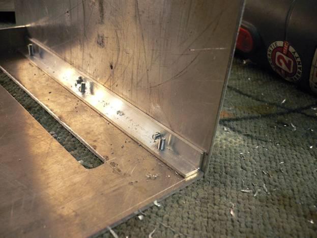Russian Wall-E case mod 52