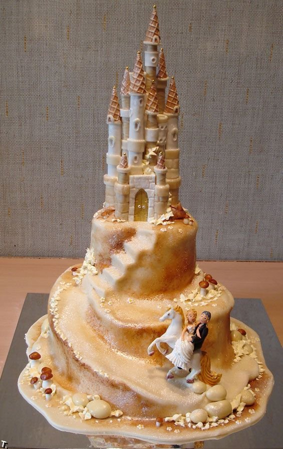 russian wedding cake society russian wedding cakes russia 19479
