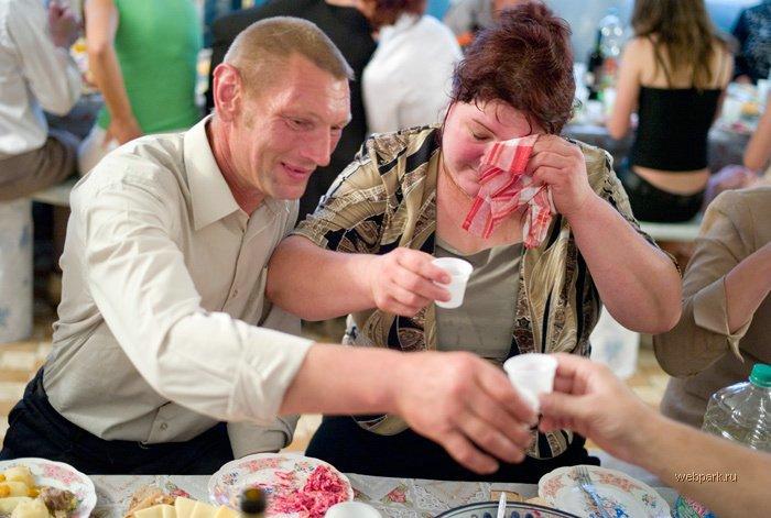 Russian wedding 11
