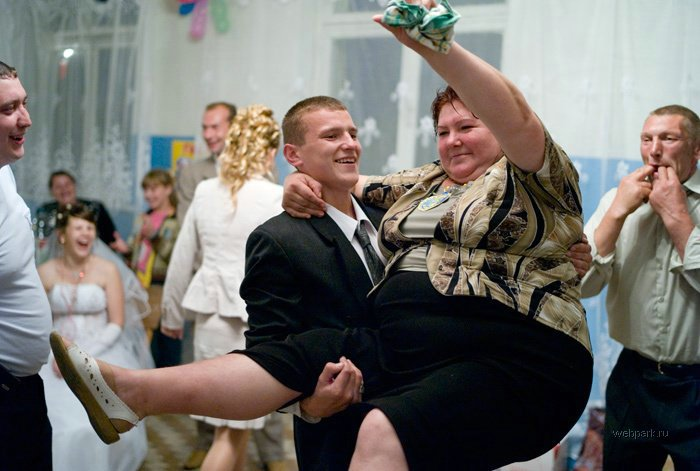 Russian wedding 15