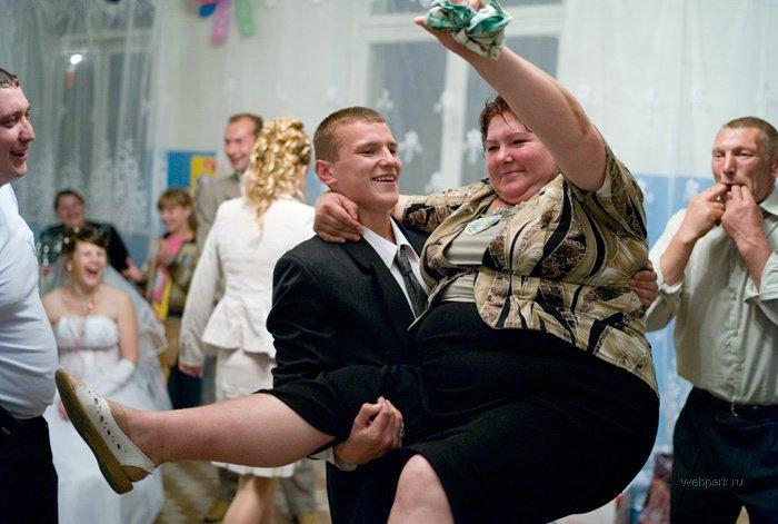 Russian wedding 2