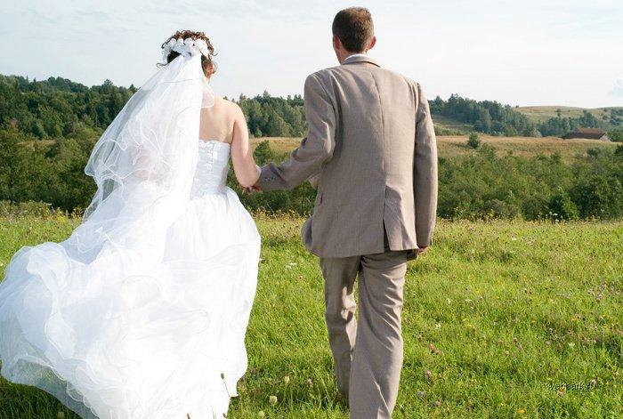 Russian wedding 4