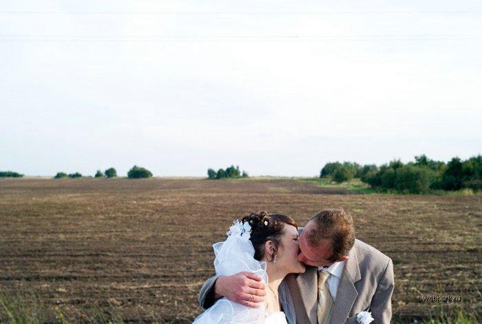 Russian wedding 6