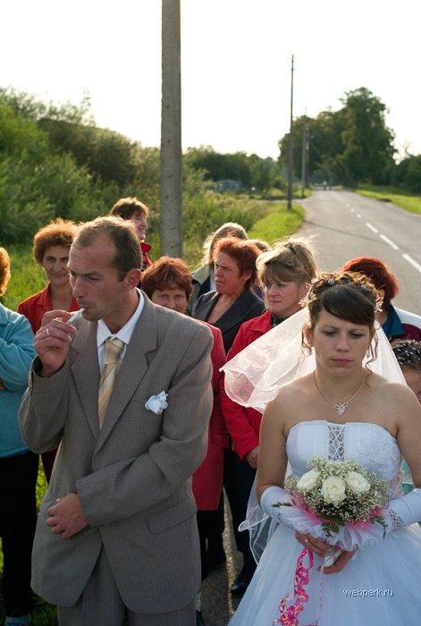 Russian wedding 7