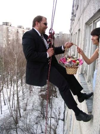 Russian Weddings and Russian brides 1
