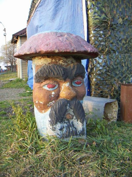 the most weird russian playgrounds for kids 106