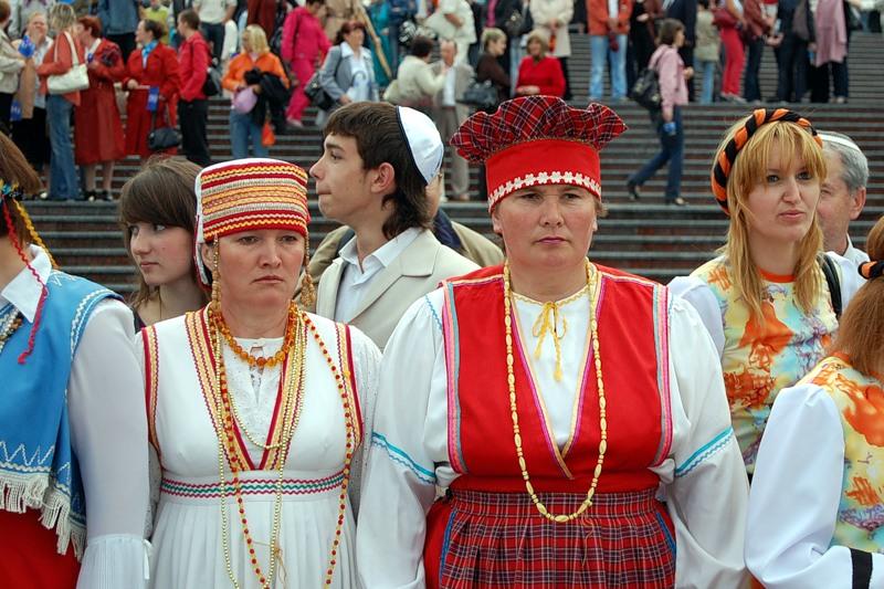 Izhevsk, Russia 3