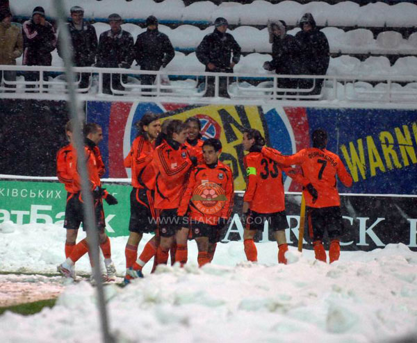 soccer (football) in Russia 11