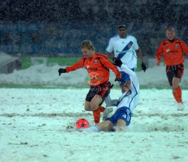 soccer (football) in Russia 12