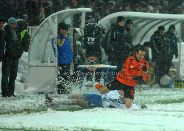 soccer (football) in Russia 13