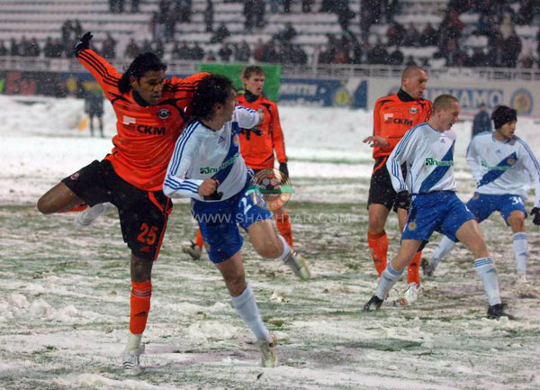 soccer (football) in Russia 14