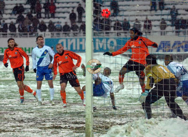 soccer (football) in Russia 15